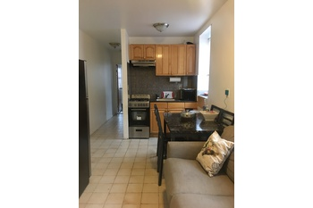 Prime East Harlem 1 Bed 1 Bath** Close to All.