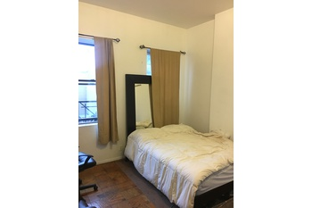Prime East Harlem 2 Bed 1 Bath